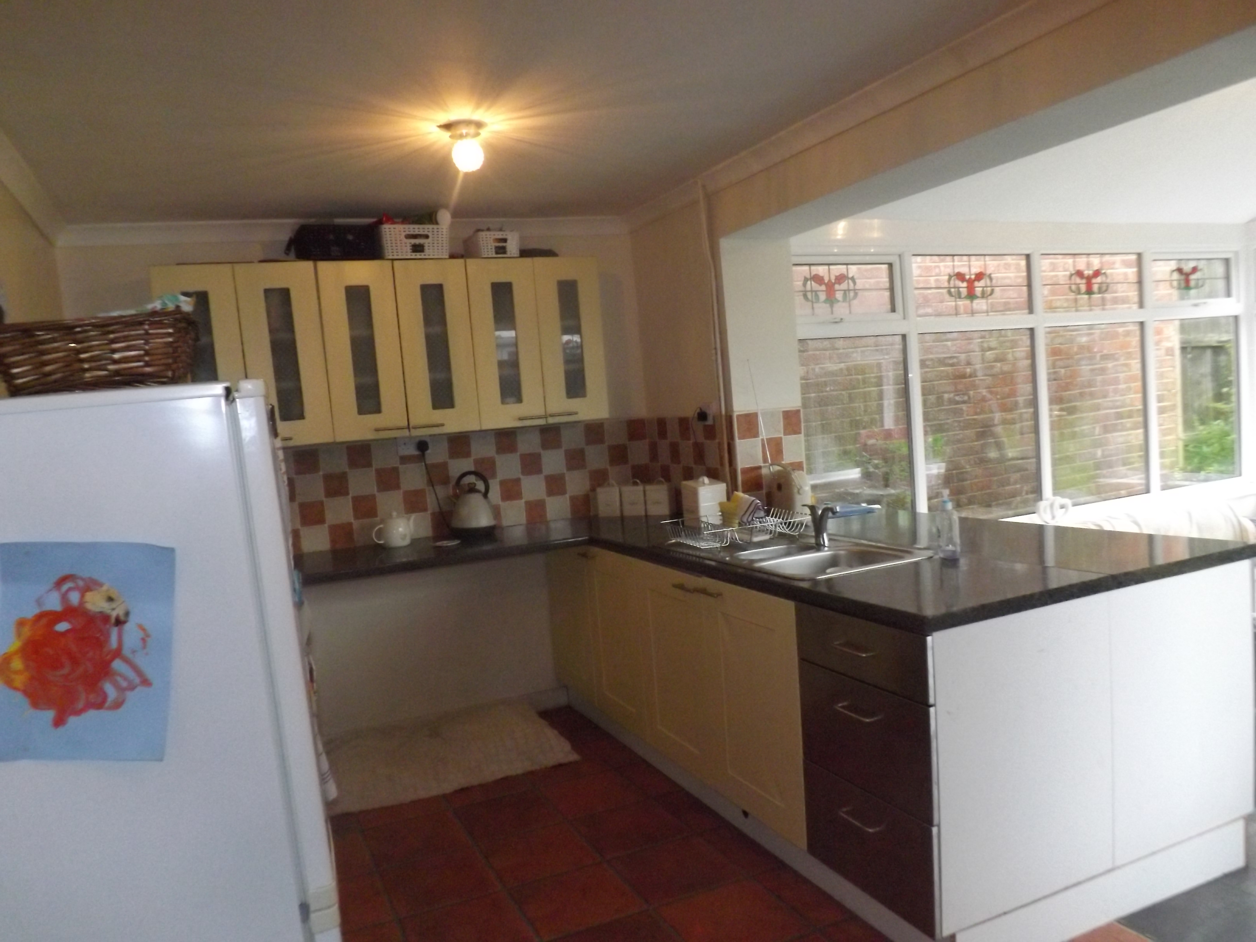 Property in Valley View | Durham Houses