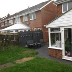 House Property in Valley View Durham
