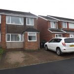 Properties To Let Durham | Valley View