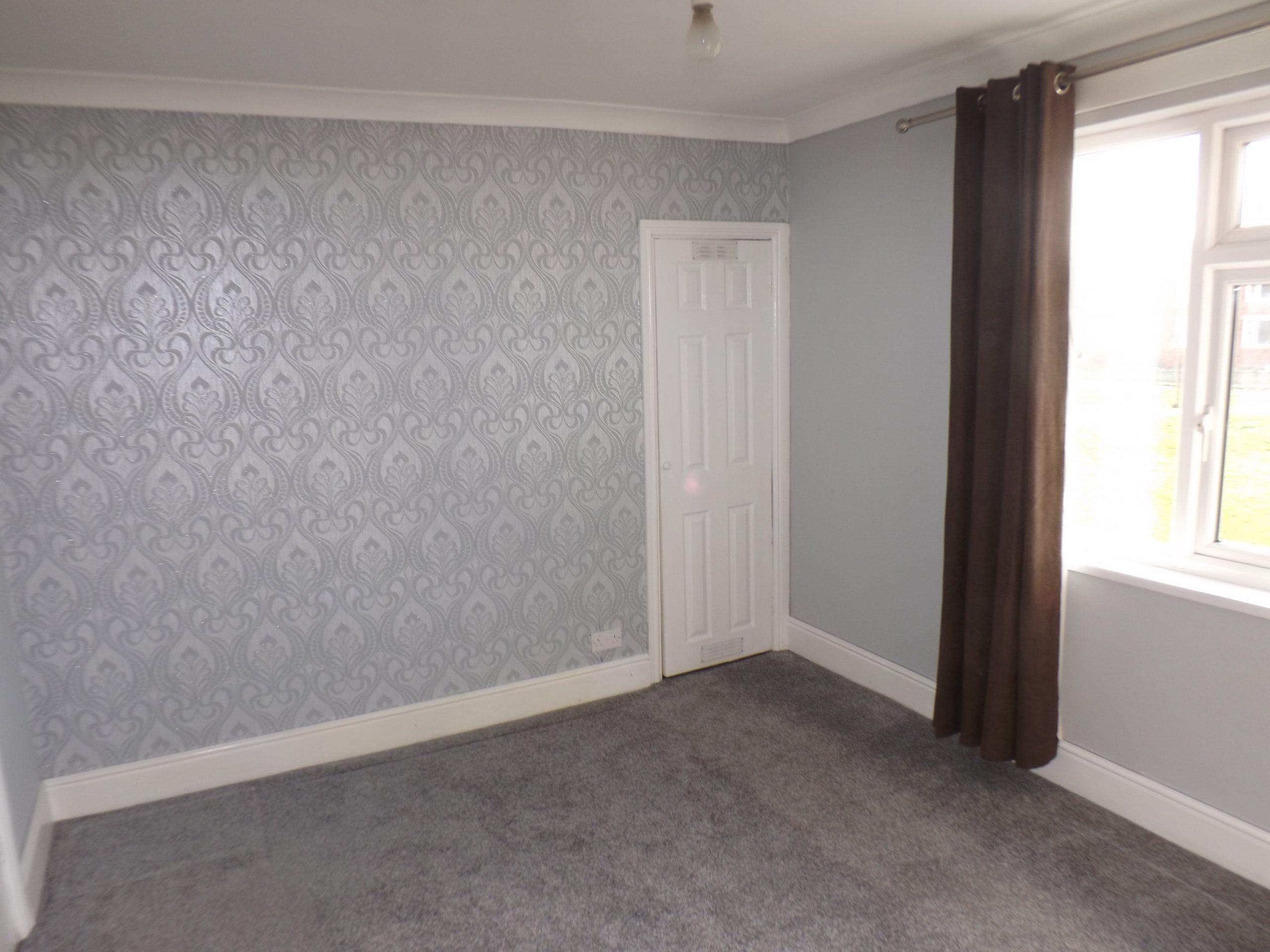 Bedroom property in Burn Street, Bowburn