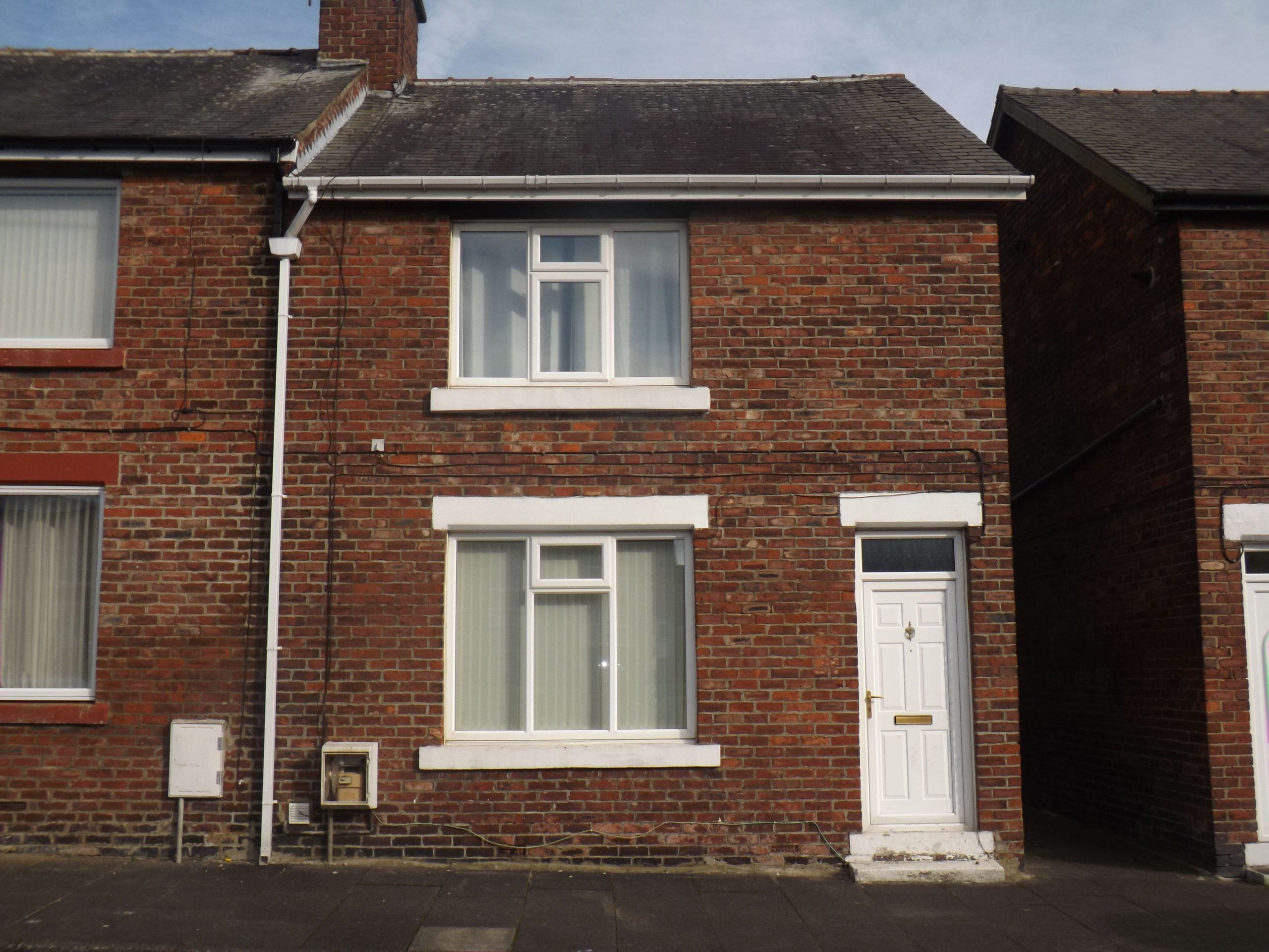 Burn Street, Bowburn   Durham Property