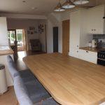 Friarside, Witton Gilbert property | Durham properties