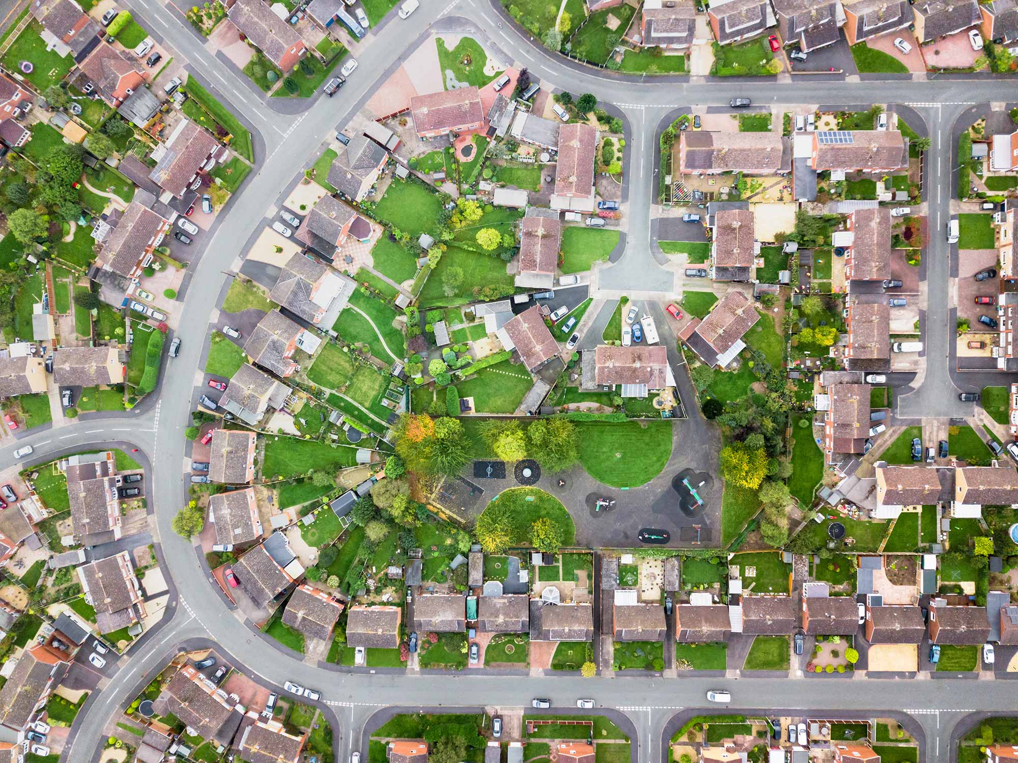 properties Durham