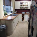 House Kitchen Area | property Durham