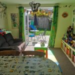 Educational Room in Viola Crescent | Durham House