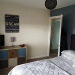 Bedroom property in Viola Crescent | Property Durham